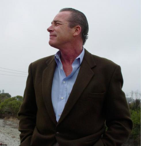 Tom Rosewall
