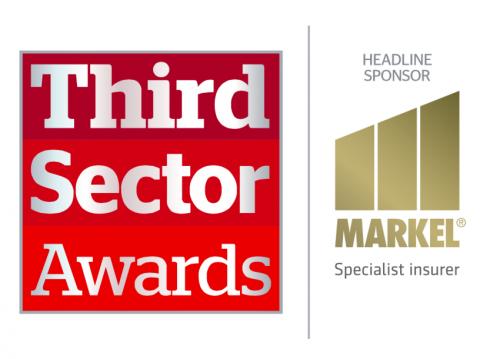 Third Sector Awards