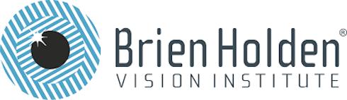 BHVI Logo