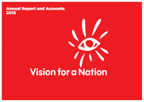 VFAN Annual Report
